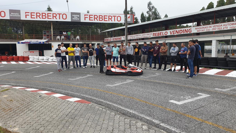 Super Unidos Kart1