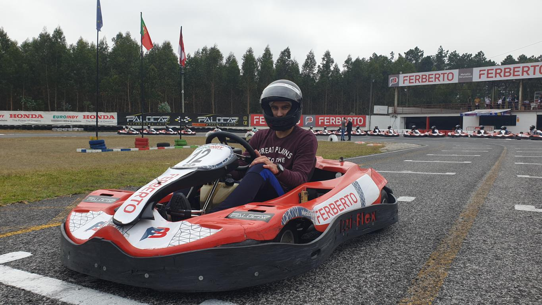 Super Unidos Kart5