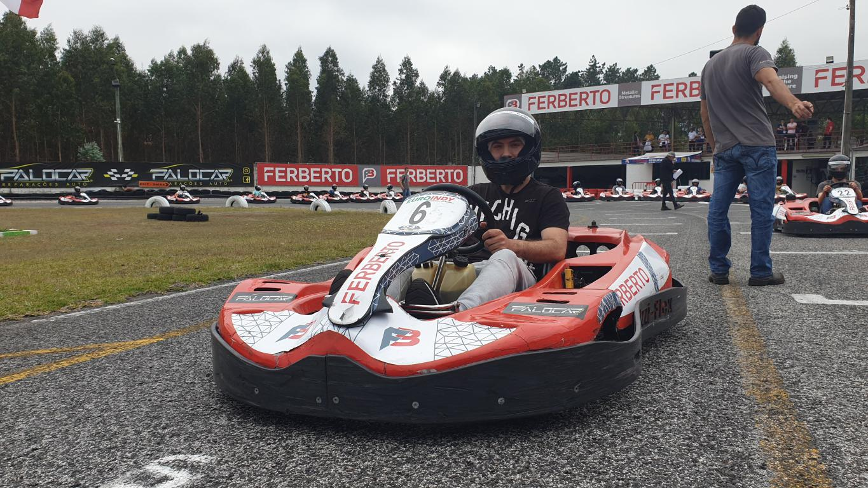 Super Unidos Kart9
