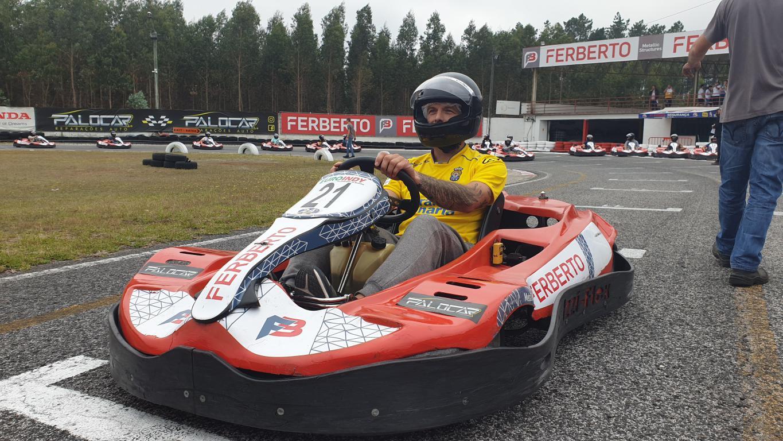 Super Unidos Kart11