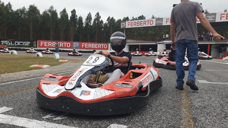 Super Unidos Kart15