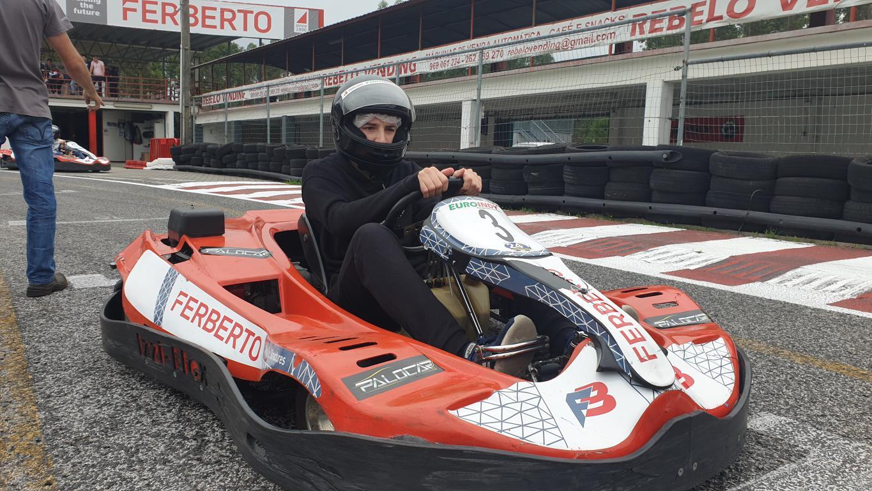 Super Unidos Kart16