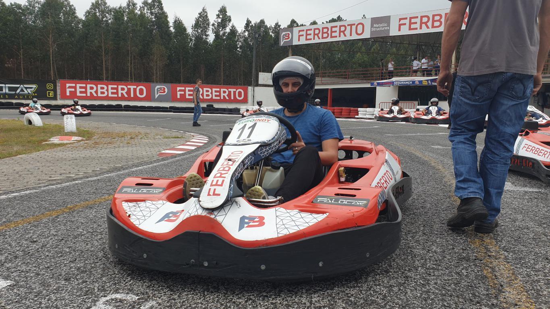 Super Unidos Kart17