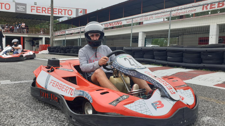 Super Unidos Kart18