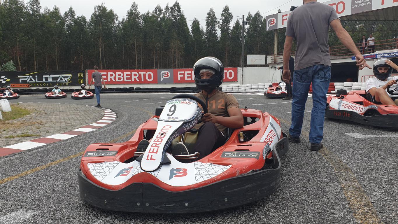 Super Unidos Kart21