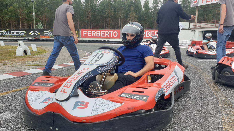 Super Unidos Kart25