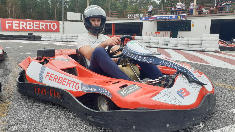 Super Unidos Kart26