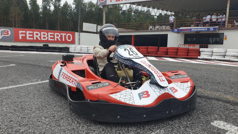 Super Unidos Kart27