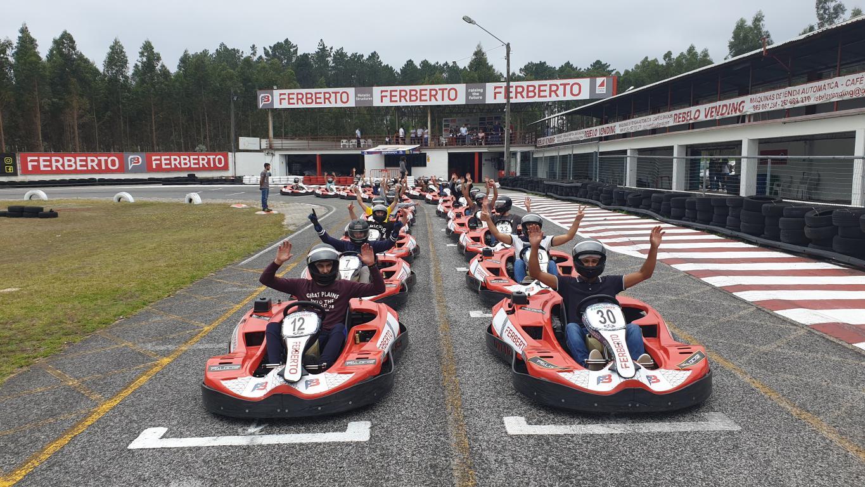Super Unidos Kart29