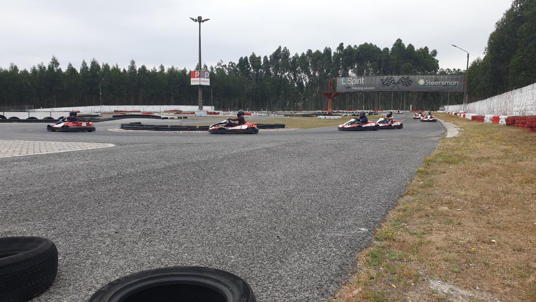 Super Unidos Kart31