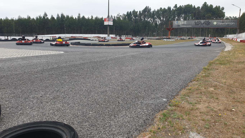 Super Unidos Kart33