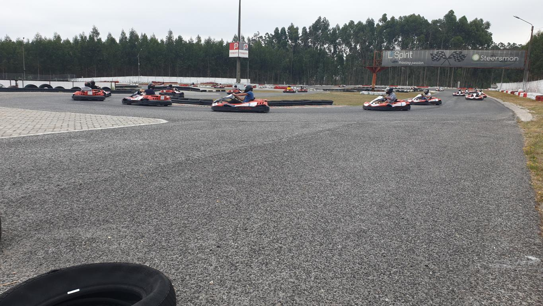 Super Unidos Kart35