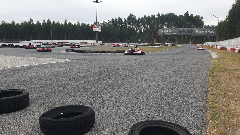 Super Unidos Kart39