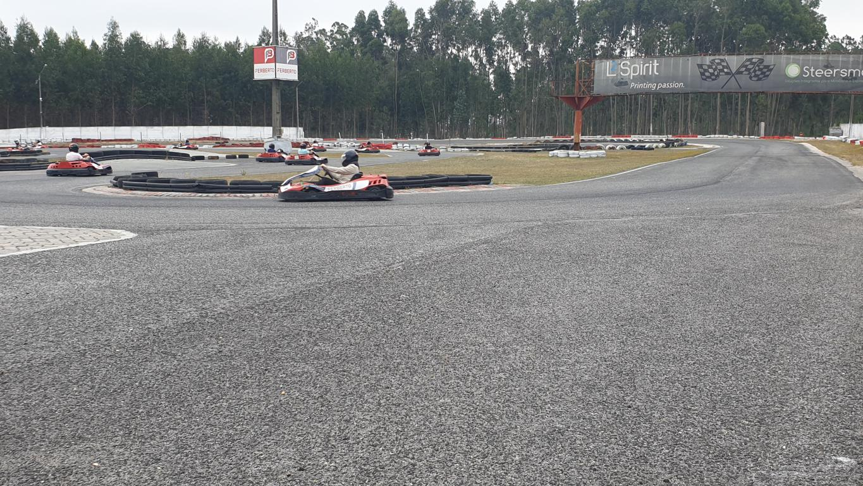Super Unidos Kart40