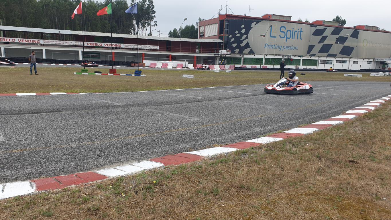 Super Unidos Kart41