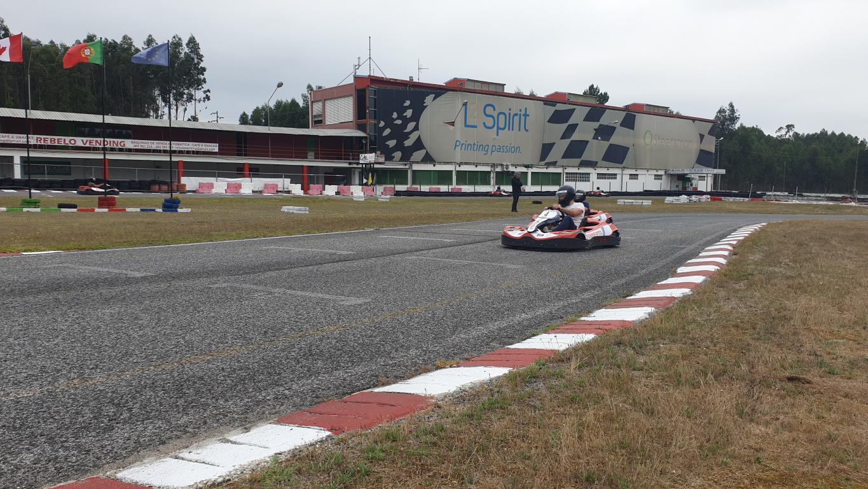 Super Unidos Kart47