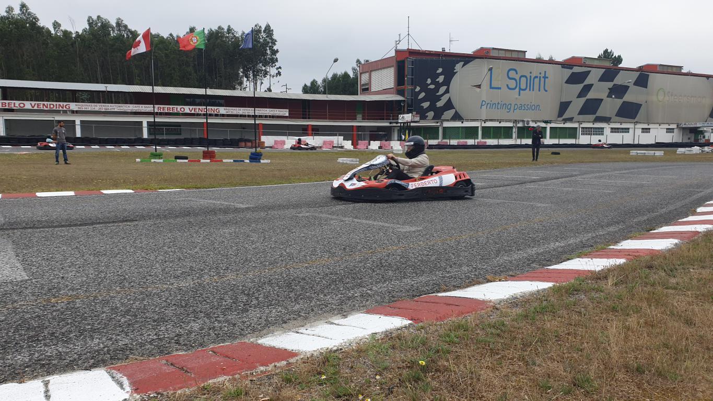 Super Unidos Kart48