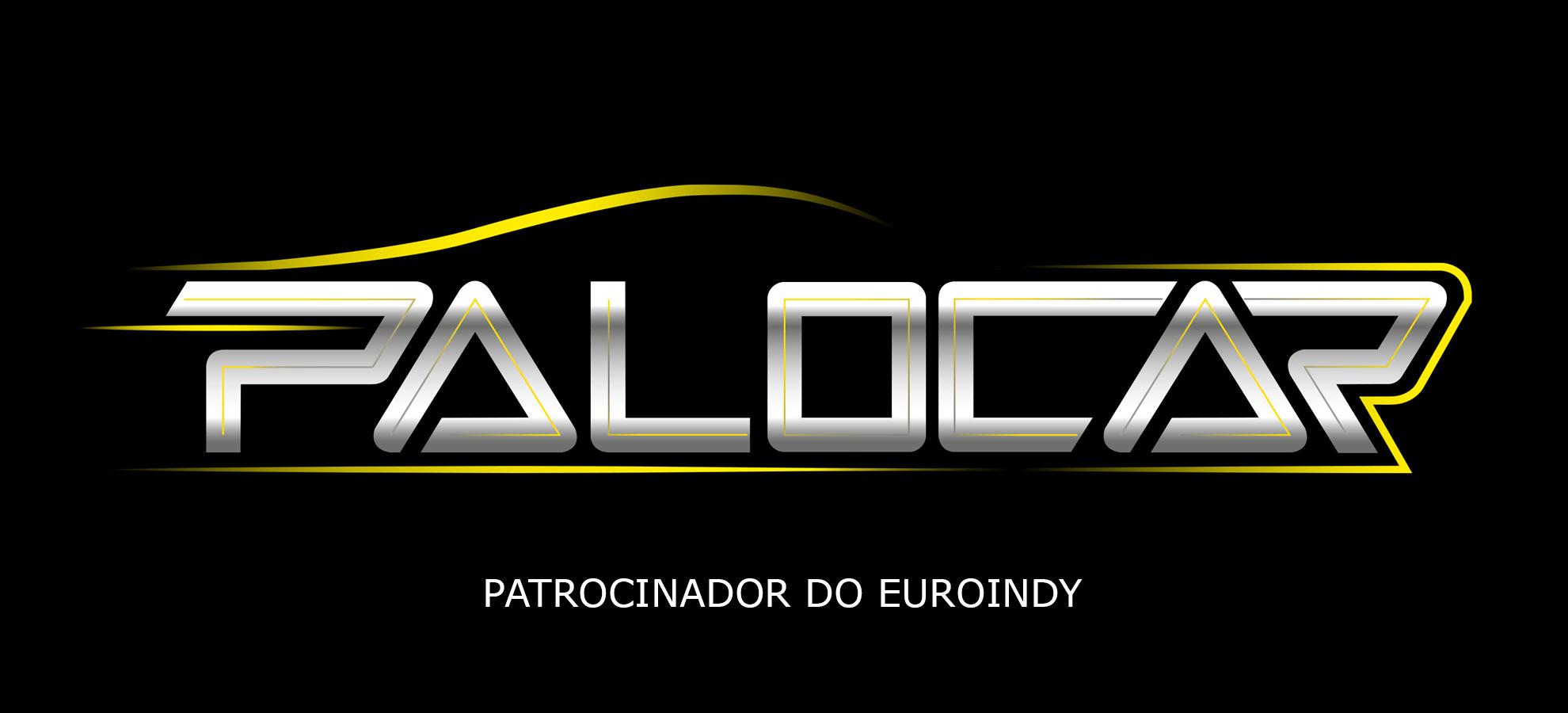 Palocar patrocina o Euroindy